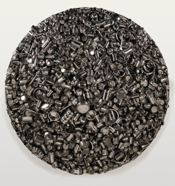 Subodh Gupta record pic Christie's June '08 - 24715560E_001
