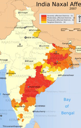 india_naxal_affected_districts_mapsvg_edited