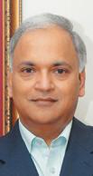Arvind Jadhav