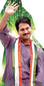 ysjagan_photo