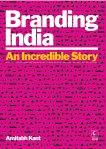 Branding India