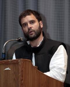 RAHUL_GANDHI_with_beard