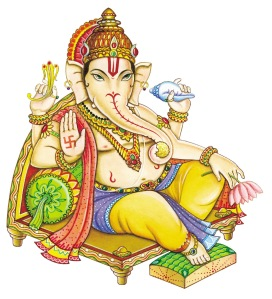 god-ganesh-photos-hd