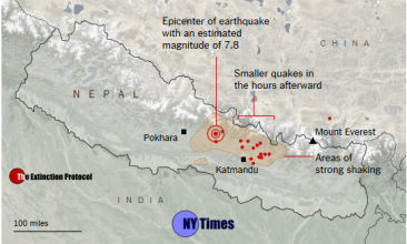 nepal-quake-map
