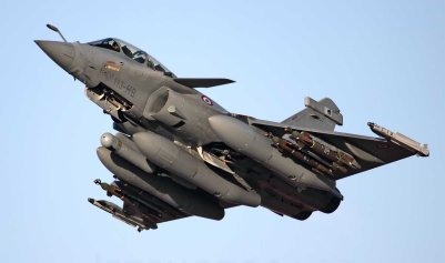 rafale-fighter-jet-2
