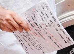 rahul-gandhi-notes-telegraph_650x400_71439448382