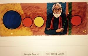 Google Husain IMG_4296