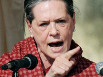 Sonia-Gandhi_Gumlal2_PTI