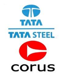 tata-steel-corus