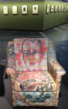 Bhupen chair - NGMA - IMG_5182