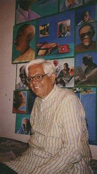 bhupen-khakhar-19941