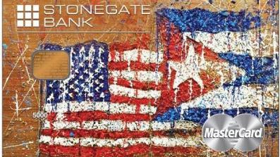 stonegate-mastercard*750xx617-347-0-23
