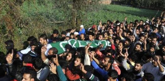 funeral-procession-of-13-yr-old-ht-photo