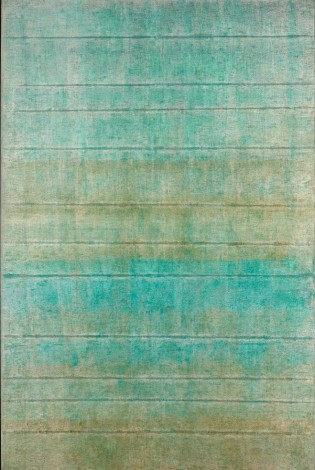 vsgaitonde-untitled-sothebys-lndn-oct-16