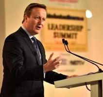 cameron-ht-speech