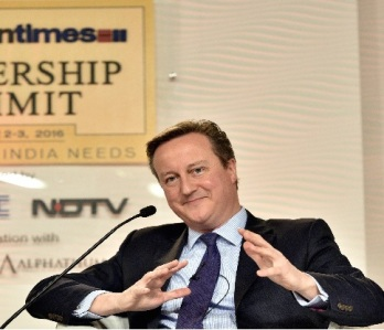 david-cameron-at-the-14th-edition-of-hindustan-times-leadership-summit