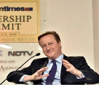 david-cameron-at-the-14th-edition-of-hindustan-times-leadership-summit