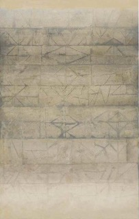gaitonde-lot-129-christies-mumbai-16