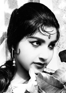 jayalalitha-young