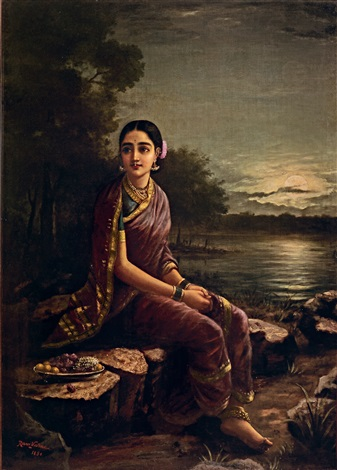 radha-in-the-moonlight