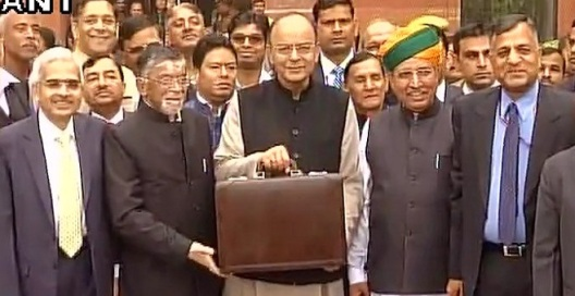 arun-jaitley-with-budget-2017