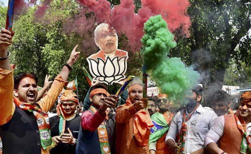 bjp-celebrations-pti_650x400_71489234180