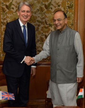 British+Chancellor+Philip+Hammond+visit+India+-4DGb83JtBKl