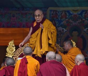 Dalai-Lama_reuters.jpg