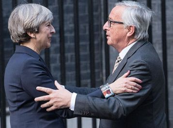 May Juncker-798885