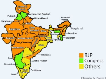 bjp-ruling-states-27-1501130308
