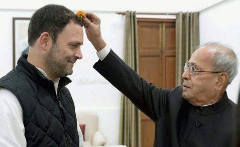 rahul-Gandhi-pranab-PTI-696x464