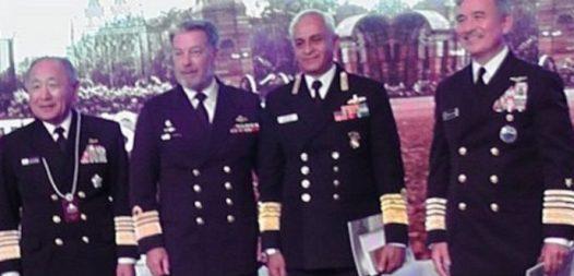 4 Navy Chiefs Raisina-696x420