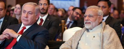 modi-and-israeli-pm-at-raisina-dialogue_6aa12b7e-fae3-11e7-a1cf-7dff4aec86fa