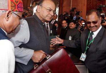 parliament-briefcase-finance-minister-arrives-jaitley-present_8ecfd542-070c-11e8-987c-1603f9800600