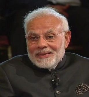 Narendra-Modi-addressing-Indian-diaspora-in-London