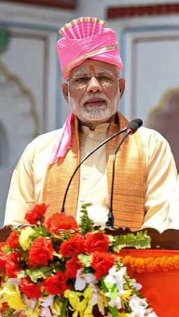 PM-Modi-in-Nepal