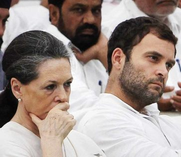 Sonia-and-Rahul-Gandhi-1024x751