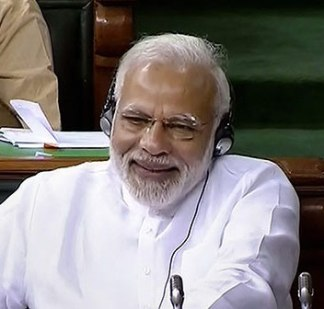 mj74qf8o_pm-modi-laughing-no-confidence-pti-650_625x300_20_July_18