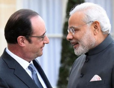 hollande-modi-rafale