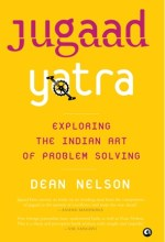 jugaad-yatra-book-cover