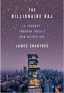the-billionaire-raj