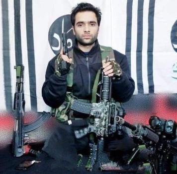 Adil-Ahmad-Dar-1