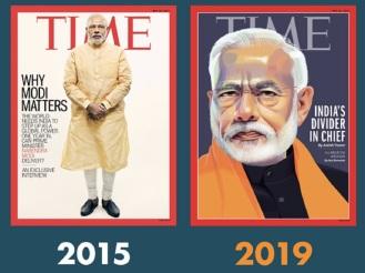 Moi Time mag