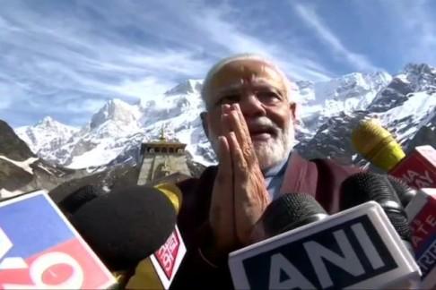 PM_Modi_630_630 media