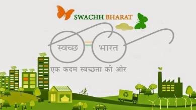 swachh-bharat-mahatma
