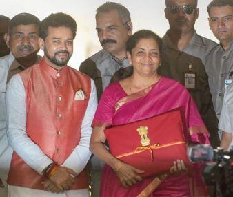 nirmala-sitaraman-budget