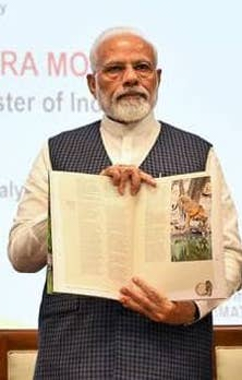 tiger_census_pm_modi_660_072919120846