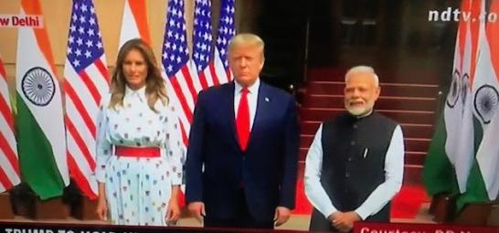 Trumps Modi IMG_8690