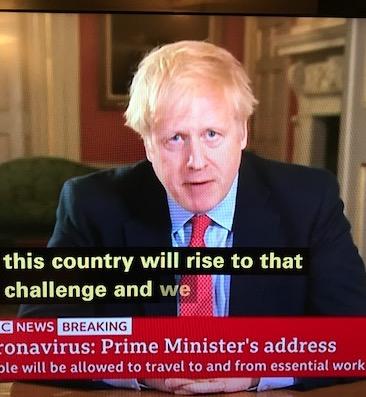 Boris tv broadcast IMG_8999