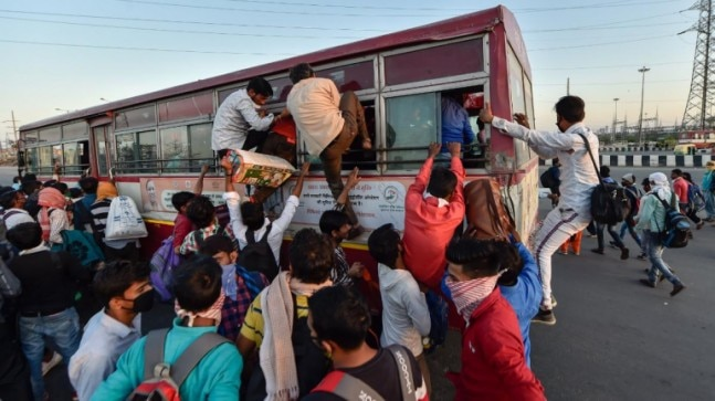 migrants_bus_up_delhi_lockdown-647x363